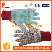 Made in China Garden Labour Hand Protection Glove