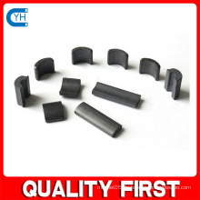 Made in China Hersteller & Fabrik $ Supplier High Quality Ferrit Magnet zum Verkauf