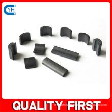 Made in China Hersteller & Fabrik $ Supplier High Quality Ferrit Magnet zum Verkauf