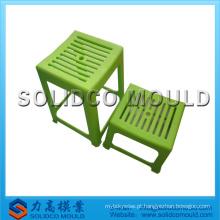 Fabricante plástico do molde da cadeira do escritório do molde do banco de carro do bebê do molde da cadeira