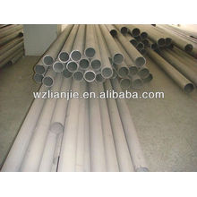 TP316L Stainless Steel Seamless Pipes