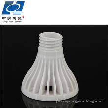 E27 Alumina Ceramic Lamp holder
