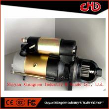 Высококачественный дизельный двигатель DCEC ISDE 4992135