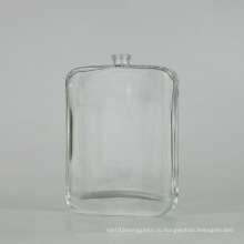 100 мл Стеклянная бутылка / Парфюмерная упаковка / Флакон для духов