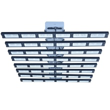Customized 4/5/6/8/10 Led Strips Grow Light