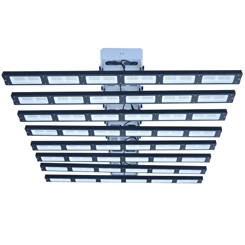 Best Grow Light 야채
