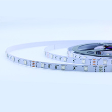 150led RGB 5050SMD IP20 12V LED-Band