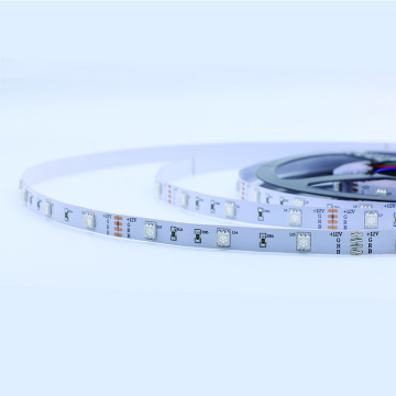 Nastro led 150led RGB 5050SMD IP20 12V