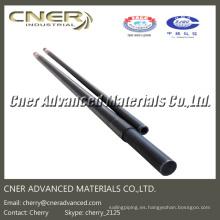 Mástil de windsurf de fibra de carbono de alta resistencia en SDM y RDM Skype: Cherry_2125 / WhatsApp (móvil): + 86-13001506995