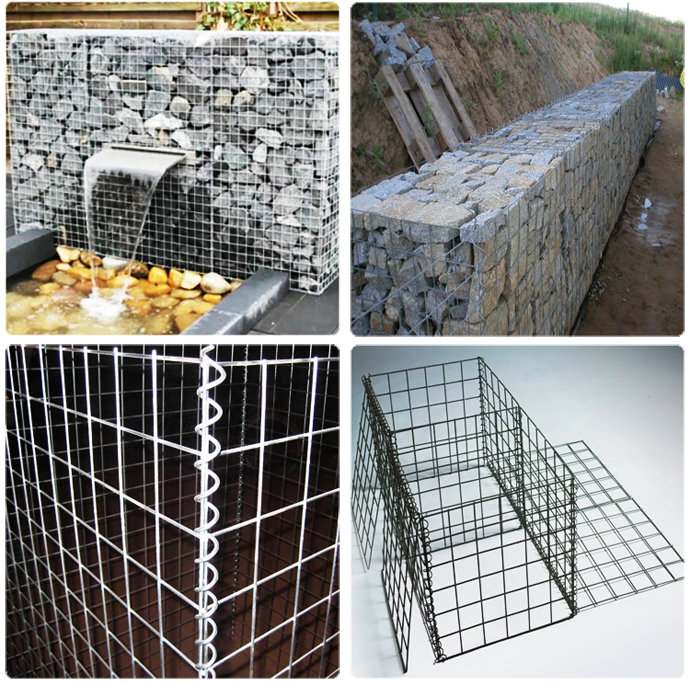 gabion-wire-mesh-box_06