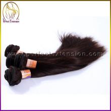 Горячие продажи 2014 высокое качество перуанского человеческие волосы, новых продуктов для Европы