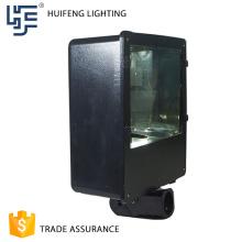 ETL certification MH/HPS MAX 400W ball park light,street light