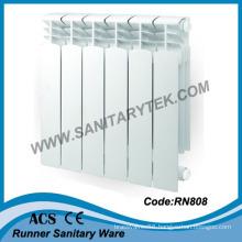 Die-Casting Aluminium Radiator 80X80 (RN808-500)