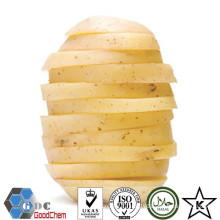 2016 Crop Flocons de pommes de terre déshydratés Grade A