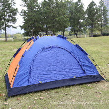 Wholesale Outdoor 2 Person Camping Tents, Creative Windproof Camping Tents