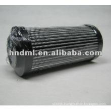 HIGH EFFICIENCY!!MP FILTRI HIGH PRESSURE HYDRAULIC FILTER INSERT HP1351A10ANP01