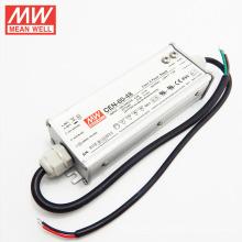 MEAN WELL 100W 48V 2A controlador de corriente constante LED CEN-100-48