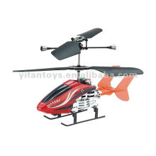 2012 heiße und neue Mini Indoor 2 CH R / C Flying Fish