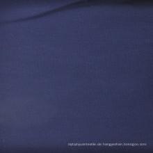 High Density Pique Baumwolle Nylon Spandex Stoff
