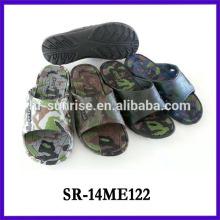 china wholesale eva slipper men styles eva slipper light eva slippers
