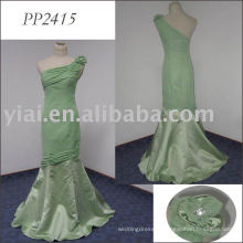 2011 free shipping high quality elgant latest party dress 2011 PP2415