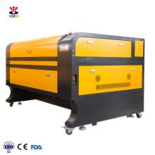 60W 80W 100W 130W 150W 9060 1080 1390 1610 1690 CO2 Laser Cutting
