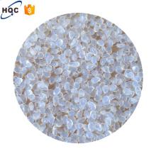 B17 hot melt glue for mattress hot-melt adhesive polyamide hot melt adhesive