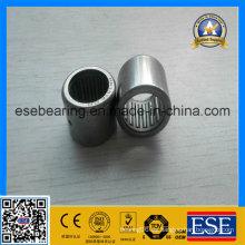 Cojinete de rodillo de aguja con cojinete de copa dibujado (HK1516OH)