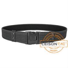 Tactical Belt for Army 1000D nylon webbing Heavy duty webbing