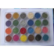 EPDM резиновые гранулы / EPDM сырье / EPDM цена