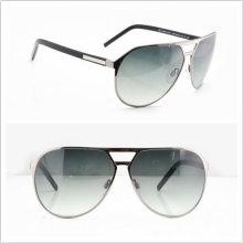 Lunettes de soleil pour hommes / lunettes de soleil / lunettes de soleil pour hommes