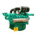 50Hz Ship Use 660kw Diesel Inboard Marine Engines