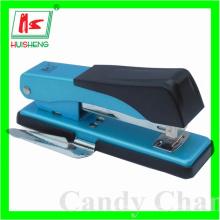 kangaroo stationery auto stapler
