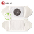 Alibaba Express Em Hot Sales Pain Relief Patch