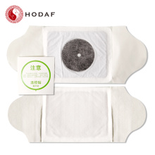 Alibaba Express i Hot Sales Pain Relief Patches