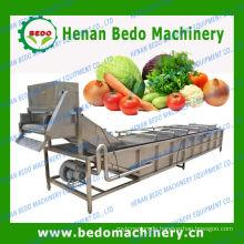 2014 heißer Verkauf Edelstahl 304 Obst Gemüse Waschmaschine Preis 008613253417552