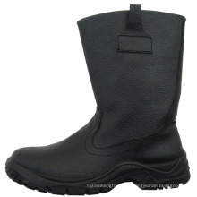 CE Safety Boots for Man