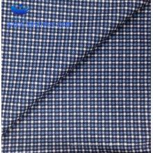 Soft Feel impressão verifica tecido de poliéster (BS8131-2)