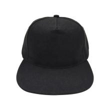Best quality 5 panel snapback caps custom plain snapback hats caps