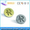 Produce High Quality Custom Enamel Badges from Enamel Badge Makers