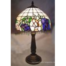 Home Decoration Tiffany Lamp Table Lamp T12094