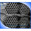 Carbon And Low-Alloy Seamless Stee Pipe & Tube