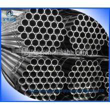 Fábrica sem emenda da tubulação / do tubo para a venda