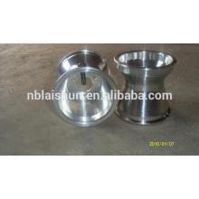 Liga de alumínio fundido 356 t6