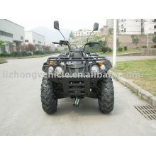 400cc 4*4 water cooled EEC ATV