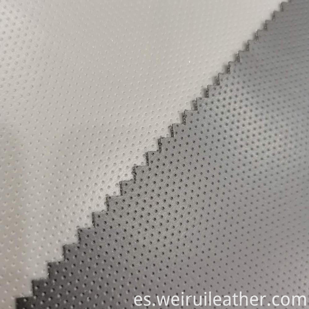 Special Offer Pvc Leather
