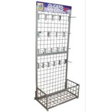Socks Display Stand Rack (GDS-023)