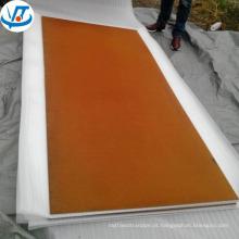Placa de aço oca do corten da placa da oxidação do projeto para a decoração