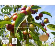 100% Natural Vitamina C 20%, Camu Camu Extracto