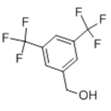 3,5-Bis(trifluoromethyl)benzyl alcohol